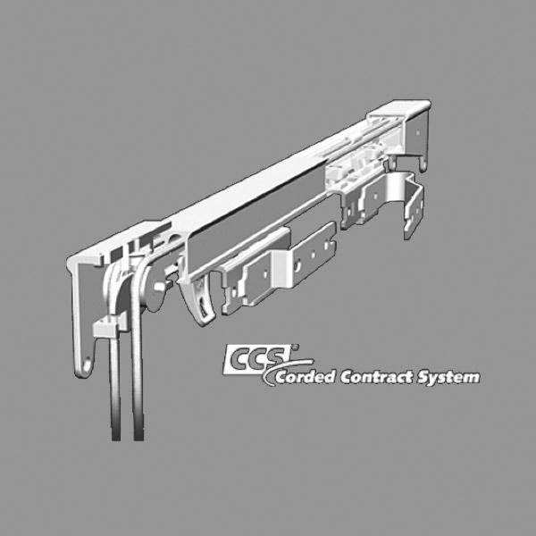 Karnisz Corded Contract System