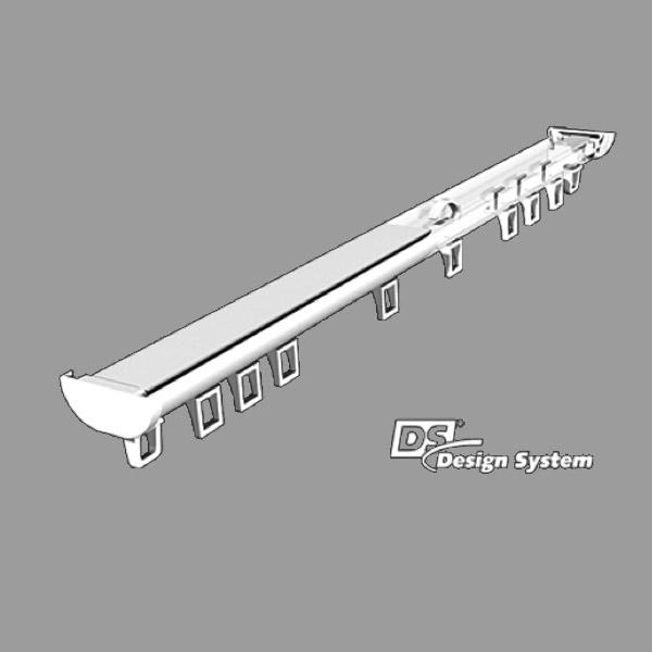 Karnisz Design System